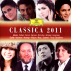 CLASSICA 2011 (VARIOUS ARTISTS)